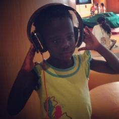 Beats by Hellen