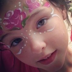 Princess Ezri