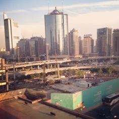 China World Beijing