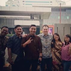 Batik Day